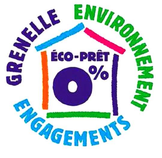 http://www.energies-libres.com/public/eco-pret.jpg