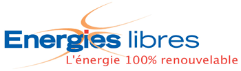 Energies Libres